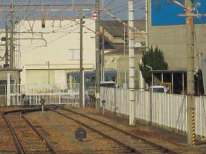 Kenichi251_005