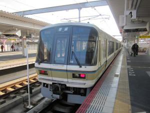 Kenichi256_014