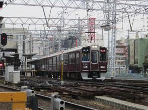 Kenichi259_004