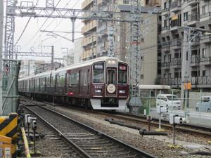 Kenichi259_005