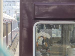 Kenichi265_011