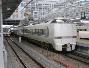 Kenichi264_011