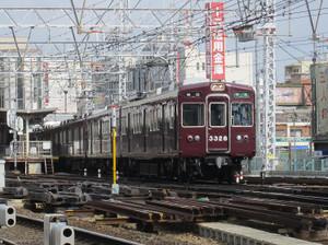 Kenichi264_022
