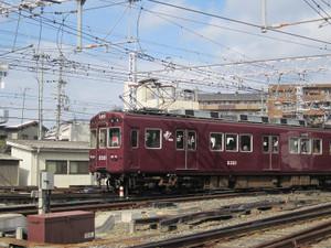 Kenichi264_024