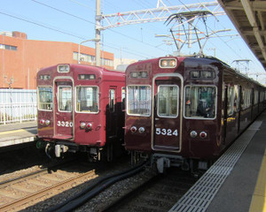 Kenichi267_020