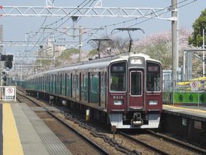 Kenichi275_011