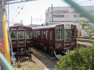 Kenichi281_017