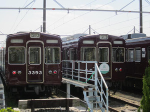 Kenichi281_026