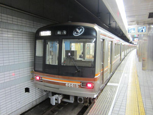 Kenichi287_005