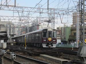 Ken45_022