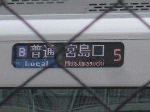 Img_4183